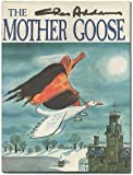 The Charles Addams Mother Goose (1122681720) by Charles Addams