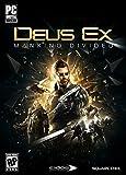 Deus Ex: Mankind Divided [Online Game Code]