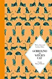 img - for Gobbolino, the Witch's Cat: Macmillan Classics Edition book / textbook / text book
