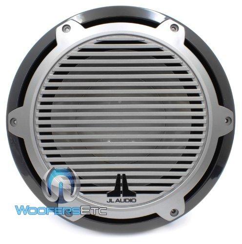 "Jl Audio M10W5-Cg-Tb 10"" Marine Subwoofer"