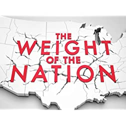The Weight of a Nation Season 1