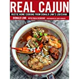 Real Cajun: Rustic Home Cooking from Donald Link's Louisianaby Donald Link