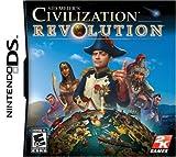 Sid Meier's Civilization Revolution(輸入版:北米) - 2K Games