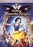 echange, troc Blanche Neige Et Les Sept Nains