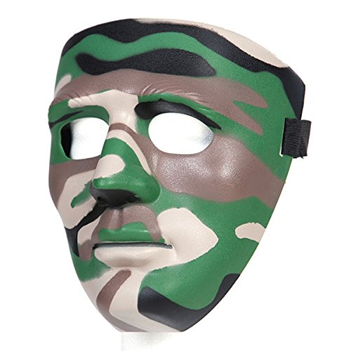 Tactical-woodland-camouflage-visage-prdateurs-masque-de-protection-airsoft-style-arme-uS-army-commando-camouflage-kSK-gSG9-humour-horror-oPS-ftichistes-sexparty16686-carnaval