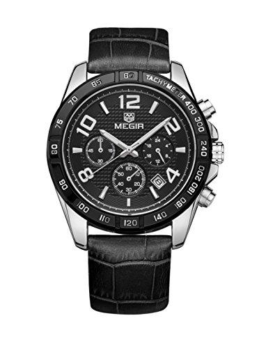 men-quartz-watch-business-leisure-outdoor-multifunction-6-pointer-pu-leather-w0524