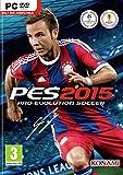 PES 2015 : Pro Evolution Soccer