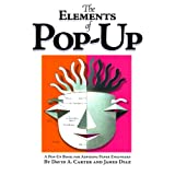 Elements of Pop Up ~ James Diaz