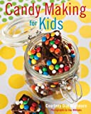 img - for Candy Making for Kids book / textbook / text book