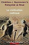 La civilisation celtique