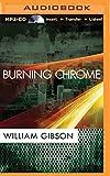 Burning Chrome