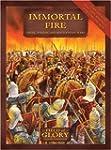 Immortal Fire: Field of Glory Greek,...