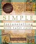 Simple Fortunetelling with Tarot Card...