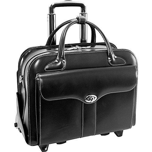 mcklein-usa-berkeley-leather-rolling-laptop-tote-exclusive-black
