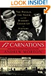 17 Carnations: The Royals, the Nazis...