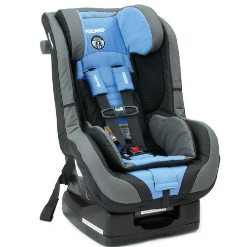 Convertible Car Seat Highest Weight Limit