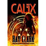 Calixby Ray Clark