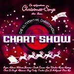 Die Ultimative Chartshow - Christmas-...