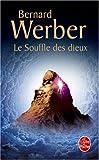 """Afficher """"Le Souffle des dieux - 2"""""""