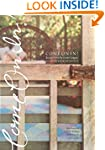 Come On In!: Recipes from the Junior...