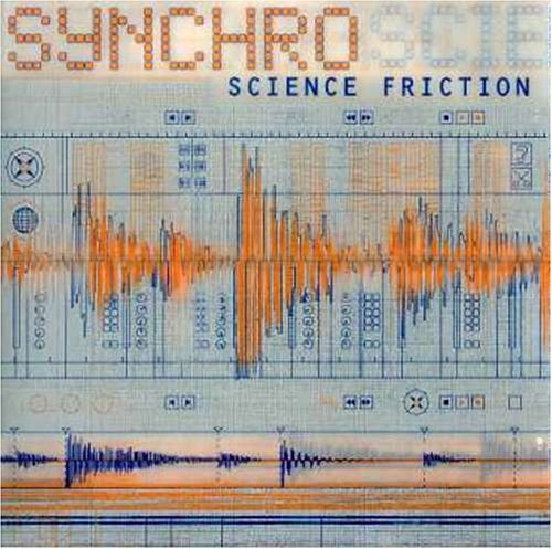 science-friction