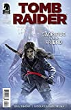 img - for Tomb Raider #5 book / textbook / text book