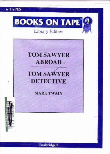 tom-sawyer-abroad-tom-sawyer-detective