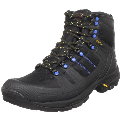 Timberland Men's Cadion Mid Hiking Boot