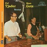 Cal Tjader & Stan Getz Sextet
