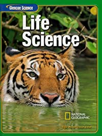 9780078617027: Life Science