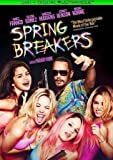 Spring Breakers (+ UltraViolet Digital Copy)