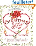 Christmas Joy: A Keepsake Book from t...