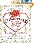 Christmas Joy: A Keepsake Book from t...