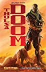 Robert E. Howard Presents Thulsa Doom SC