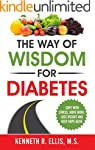 The Way of Wisdom for Diabetes: Cope...