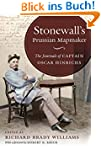 Stonewall's Prussian Mapmaker: The Jo...