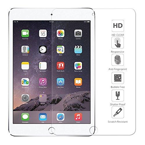 ganvol-vidrio-templado-film-protector-de-pantalla-membrana-para-apple-ipad-mini-4-alta-transparencia