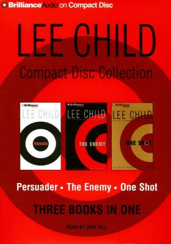 Pdf Epub Download The Enemy Jack Reacher Ebook
