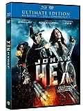 echange, troc Jonah Hex [Blu-ray]