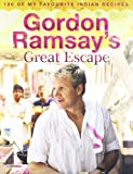 Gordon Ramsay's Great Escape. Reportage Photograpghy, Jonathan Gregson