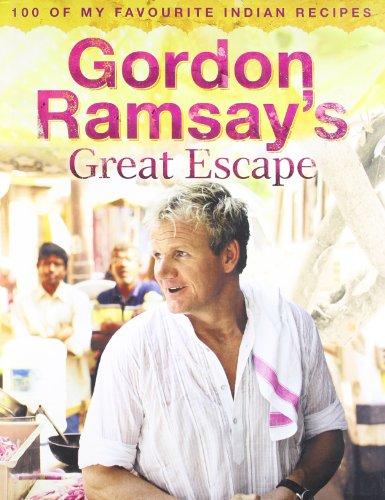 Gordon Ramsay's Great Escape. Reportage Photograpghy, Jonathan Gregson