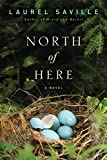 North of Here (kindle edition)