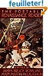 The Portable Renaissance Reader
