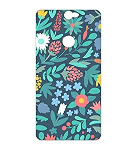 Happoz Coolpad Max Cases Back Cover Mobile Pouches Patterns Floral Flowers Premium Printed Designer Cartoon Girl 3D Funky Shell Hard Plastic Graphic Armour Fancy Slim Graffiti Imported Cute Colurful Stylish Boys Z067