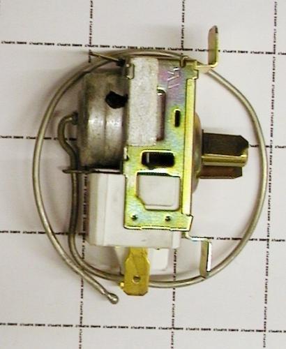 Electrolux Model 30