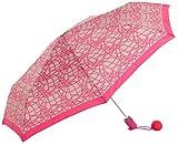 Samsonite Parapluie