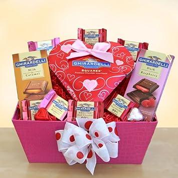 $30 Valentines Day Chocolates   Valentine\'s Day Wikii