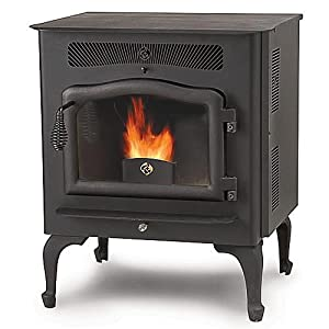 Pellet Stove Exhaust | Discount Furnaces And More