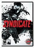 Syndicate Download