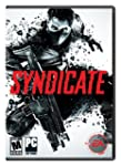 Syndicate - 2 Pack [Online Game Code]